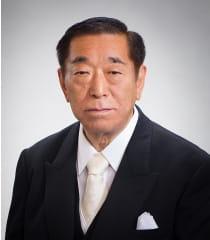宮坂 孝雄
