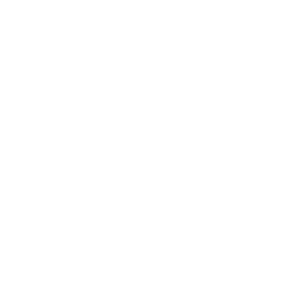 茅野観光ナビ 八ヶ岳 CHINO-NAVI YATSUGATAKE